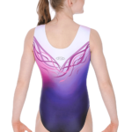 mystic-sublimated-print-sleeveless-leotard-p4129-121445_image