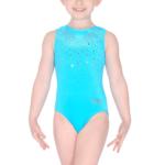 smooth-velour-sequin-gymnastics-leotard-p4141-121542_image
