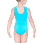 smooth-velour-sequin-gymnastics-leotard-p4141-121549_image